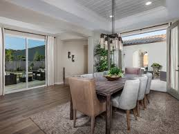 southern design home builders inc new home communities in southern california u2013 meritage homes