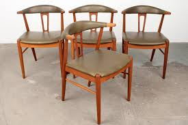 Midcentury Modern Chairs Danish Modern Dining Room Set Dining Room The Most 17 Best Images