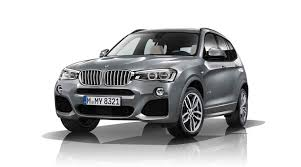 bmw car for sale in india bmw xdrives30d m sport launched at rs 59 90 000 here is what is