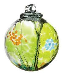 1315 best blown glass ornaments ornament hangers images on