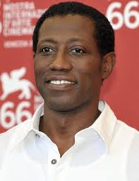 Wesley Snipes Wikipedia