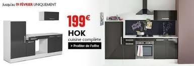 cuisine a composer alinea in montage de cuisine et meuble en kit toulon var maître