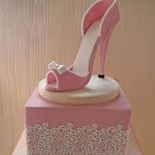 aliexpress com buy 9pcs set high heeled shoes fondant cake mould
