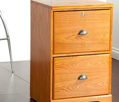 metal filing cabinets for sale small filing cabinets for sale metal filing cabinets for sale uk