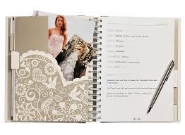 wedding planner organizer book bruiloft organizer ceremoniemeester inspiratie