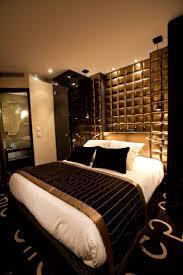 Master Bedroom Design Rules 478 Best Cabeceiras De Cama Images On Pinterest Bed Bedroom