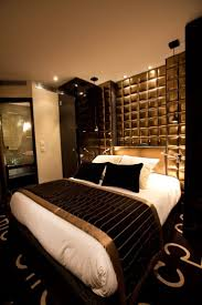 485 best cabeceiras de cama images on pinterest master bedrooms 18 luxury bedroom designluxury master