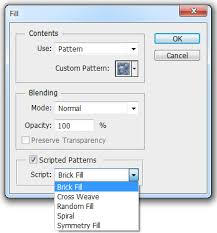 install pattern in photoshop cs6 adobe research deco scripted patterns in photoshop