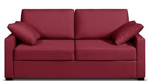 destockage de canapé canapé tissu osman fixe ou convertible home spirit