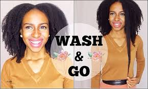 on the go hairstyles natural hairstyles natural hairstyles after washing best of wash