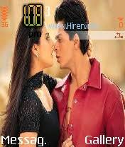 kajol themes download indian mobile themes bollywood themes for nokia s60 2nd ks