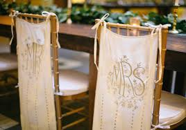 chair rental utah alpine event rentals wedding rentals utah tables chairs