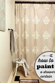 How To Sew A Curtain Diy Playroom Curtains Integralbook Com