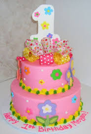 250 best birthday cakes images on pinterest birthday party ideas