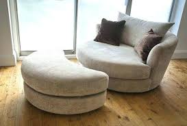 round sofa chair for sale swivel cuddle chair swivel cuddle chairs sofa chair best round next