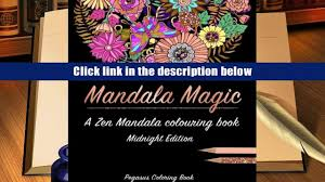 free download just add color on the go 100 designs to relax and