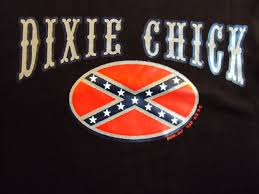 Confederate Flag Checks New Products Olde South Limited Confederate Checks U0026 Merchandise