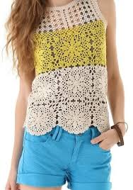 boho crochet crochet top pattern designer crochet top pattern boho crochet