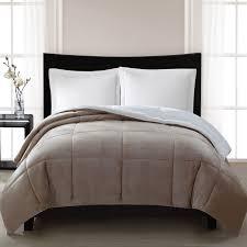 target black friday 7pc velvet bedding best 25 fur comforter ideas on pinterest luxury bed asian
