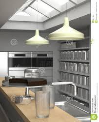 new york loft kitchen design kitchen design ideas