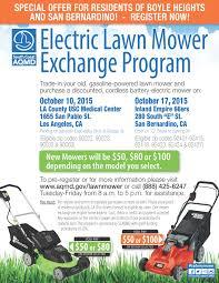 events for saturday october 10 2015 u2013 supervisor hilda l solis
