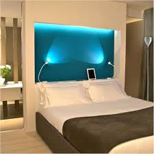 Bedroom Reading Lights Wall Mounted 12v Author Lighting