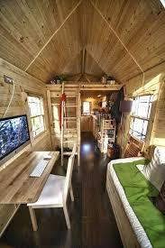 cool cabin plans cool cabin designs retreat square a frame cabin designs