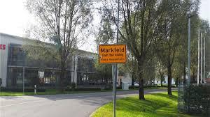 Bad Aibling Nachrichten Zuwachs Für Gewerbepark Bad Aibling