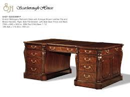 scarborough house sh21 022006m p partners desk