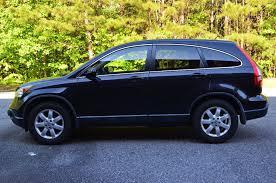 used cars honda crv 2008 2008 used honda cr v 2wd 5dr ex l at import auto serving