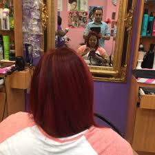 glamour beauty parlor u0026 spa 71 photos u0026 17 reviews hair salons