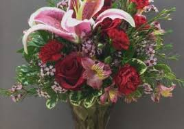 how to send flowers to someone send flowers to someone awesome glendale ca flower delivery
