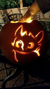dragon pumpkin carving ideas 42 best my projects images on pinterest projects the o u0027jays and