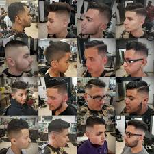aguilar barber styling 24 photos u0026 25 reviews barbers 4695