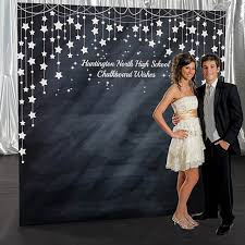 photo booth background chalkboard wishes photo booth background stumps