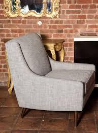 fantastic vintage 1950 u0027s mid century modern armchair at 1stdibs