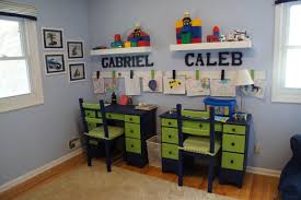 kids room decoration download lego bedroom ideas gurdjieffouspensky com
