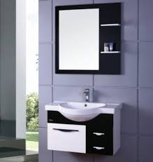 Pvc Vanity Pvc Cabinet