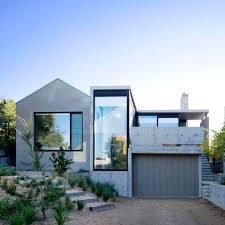 Glass And Concrete House by Best 25 Concrete Houses Ideas Only On Pinterest Forest House