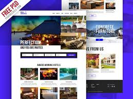 hotels websites best 25 hotel booking websites ideas on