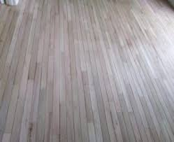 staining oak floors gray houses flooring picture ideas blogule