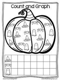 october math literacy centers activities halloween math