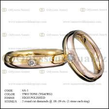 suarez wedding rings prices wedding favors marriage rings for sale finger accessories antique