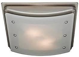 hunter 83002 ventilation sona bathroom exhaust fan with light hunter 90064 ellipse bathroom ventilation exhaust fan with light and