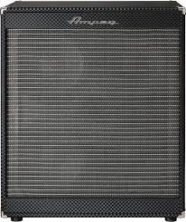 4x10 Guitar Cabinet 146 Best Guitar Amps Yandas Music Images On Pinterest Guitar