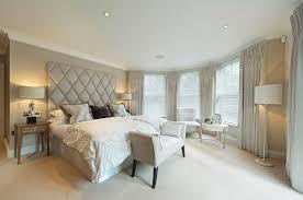 luxury drapery interior design stunning gray master bedroom drapery interior design window