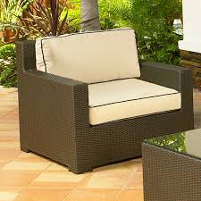 laguna commercial outdoor furniture at low prices resort