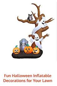 best 25 halloween inflatables ideas on pinterest halloween