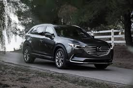 mazda cars list with pictures top 10 best looking crossovers and suvs of 2017 autoguide com news