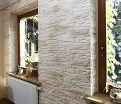 steinwand wohnzimmer platten steinwand wohnzimmer platten migrainefood
